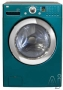 LG Front Load Washer WM2233H