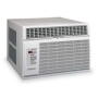 QuietMaster SS12L30 Wall Air Conditioner (12,000 BTU, Energy Star, Dehumidifer)