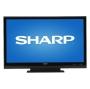 Sharp LC46SB57