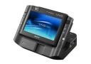 Sony VAIO UX390