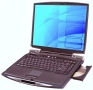 Toshiba Satellite 5205-S705
