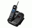 Uniden EXA8955 900 MHz Digital Cordless phone with Answering Machine