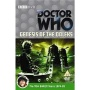 Doctor Who: Genesis Of The Daleks (2 Discs)