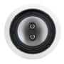 Energy EAS Series EAS-6Cst - speaker
