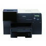 Epson B 310N