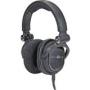 Head Trip NX-HTDJ Pro DJ Headphones