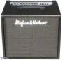 Hughes&Kettner Edition Blue 60R