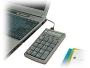 Kensington Pocket KeyPad Calculator