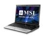 MSI Megabook EX400 EX400-008NE