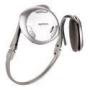 Nokia BH-501 Bluetooth Headphone