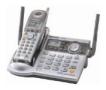 Panasonic KX TG5761S