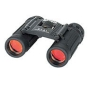 Quantaray Dakota Folding Roof Prism Binocular