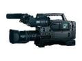 Sony DSR 250P
