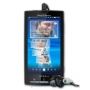 Sony Mobile Ericsson Xperia X10a