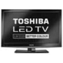 Toshiba 22BL502 22 Inch Freeview HD Ready LED TV
