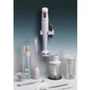 Braun Multiquick Baby Set MR 440 HC