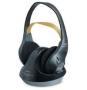 Sony MDR-RF815RK/B