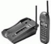 Sony SPP ID970