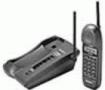 SPP-ID970 900MHz Cordless Phone