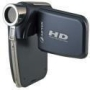 Aiptek A-HD Camcorder