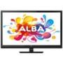 Alba 22IN FHD LED TV