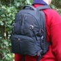 Group Test - Photo Rucksacks
