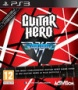 Guitar Hero: Van Halen (Software Only) Playstation3 Game Activision