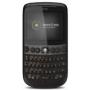 HTC S520 SNAP