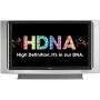 "Sony KDSR XBR1 Series TV (50"", 55"", 60"")"