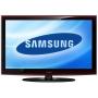 Samsung LE 19A656