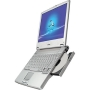 "Sharp Actius MC24 - Athlon XP-M 2400+ / 1.8 GHz - RAM 512 MB - HDD 60 GB - CD-RW / DVD - WLAN : 802.11b/g - Win XP Home - 12.1"" TFT 1024 x 768 ( XGA )"