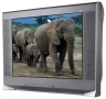 "Sony KDF-XS955 Series TV (30"",34"",36"",42"",50"",55"")"
