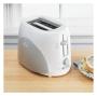 Rival 2-Slice Toaster