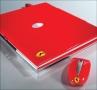 Acer Ferrari 3400