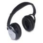 AblePlanet NC500TFCC NoiseCanceling Headphonesw/Ca