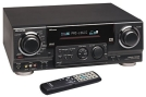 Aiwa AV-D98 Audio/Video Receiver
