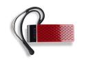 Aliph British Telecom JBA02 Bluetooth Headset