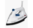 Hamilton Beach Proctor Silex Lightweight Steam Iron- 17210