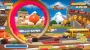 Joe Danger Special Edition- Xbox 360
