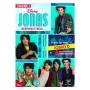 Jonas: Keeping It Real - Season 1: Volume 1