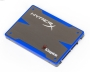 Kingston HyperX SSD Series SH100S3