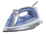 Russell Hobbs 14584