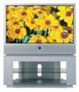 """Samsung HL N-65 Series TV (43"""",50"""")"""