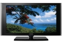 "Samsung LN T-71F Series LCD TV (40"", 46"", 52"")"