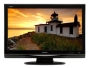 "Sharp LC D44 Series LCD HDTV (19"", 26"", 32"", 37"")"