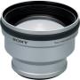 Sony VCL HGD1758 - Converter