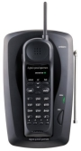 Uniden EXS 9110