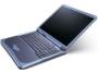 BenQ Joybook 5200G