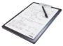 DigiMemo A402 Digital NotePad
