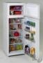 Avanti Freestanding Top Freezer Refrigerator RA751WT